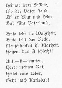7. Auflage 1895