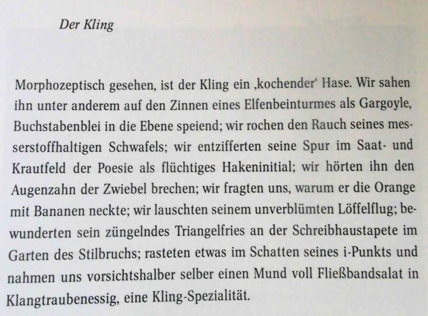 koziol_kling