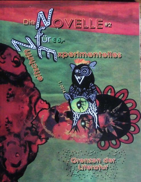 novelle2