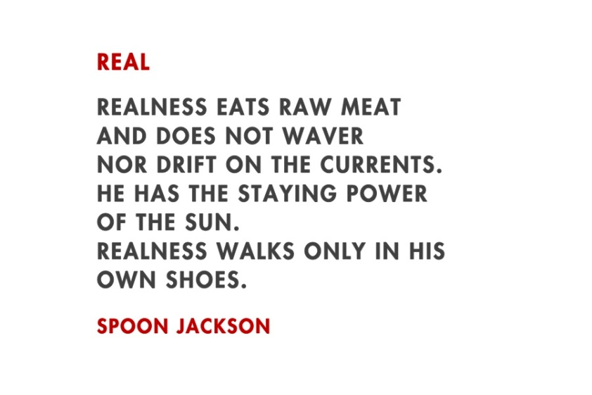 Real_Spoon Jackson