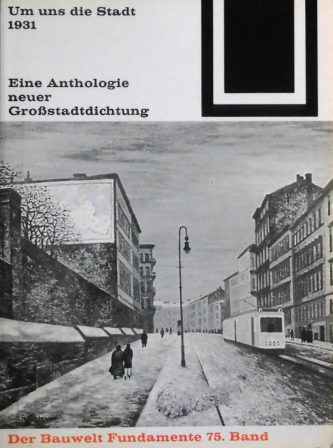 umunsdiestadt