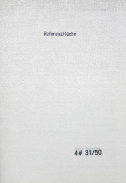 DSCI1373
