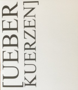 FullSizeRender 24